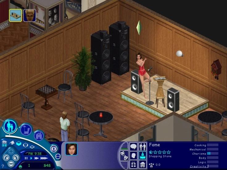 Sims1.4